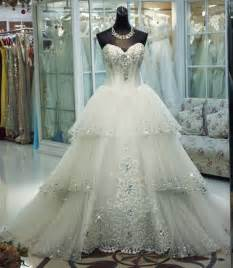 sweetheart wedding gowns vestidos de novia sweetheart lace princess wedding dresses uk bling tulle plus size cinderella