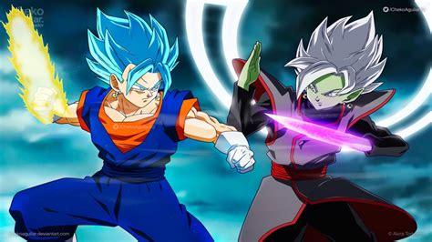 Top 25 Strongest Dragon Ball Super Māngā {future Trunks