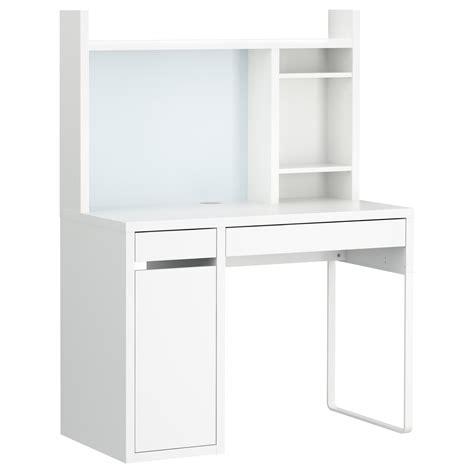 ikea desk and chair study desk ikea hostgarcia