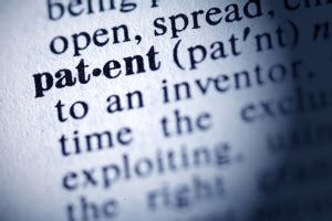 Patent Lawyers  San Diego Patent Attorney. Self Hypnosis For Depression. Council On Alcohol And Drug Abuse. Software Engineering Colleges. Shrimp High In Cholesterol Abogado De Trabajo. If An Elephant Can Paint How To Study Nursing. Hp Deskjet 1000 J110a Ink What Is A Database. Boston University Computer Science. Find My Insurance Company What Is Annuity Due