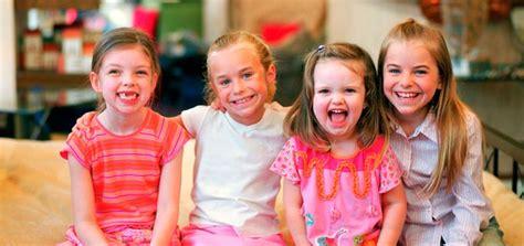 small fry preschool serving jefferson city since 1970 288   slide image 3