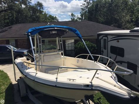 Key West Boats Jacksonville by Used Key West Boats For Sale Page 3 Of 6 Boats