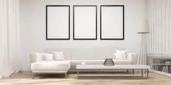 7 Tips To Creating A Minimalist Living Room 4 Monochrome Minimalist Spaces Creating Black And White Magic DeIcon Interior Construction Best 25 Minimalist Interior Ideas On Pinterest