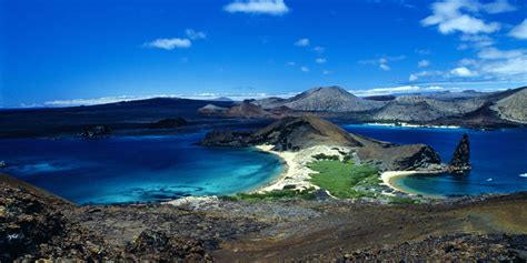Galapagos Islands Hd Wallpapers