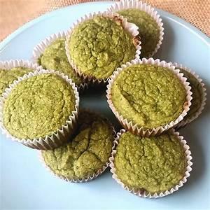 Monster Muffins Beyond Diet Recipes