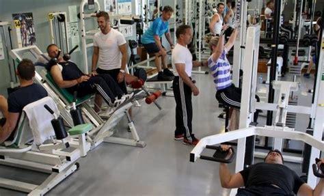 salle de musculation nord eric nous parle de bancdemusculation net edufrance fr