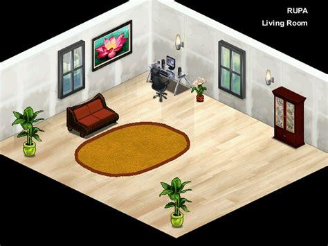 Interior Design Virtual Room Planning #1942  Latest