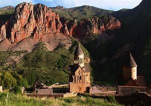 Cultural Weekend in Armenia | BANITA TOUR