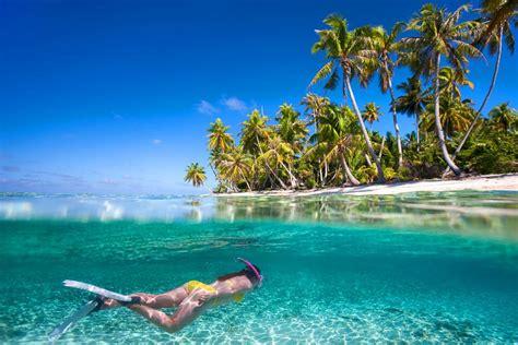Dive Francesi Tauchen Tahiti Bora Bora Polynesien