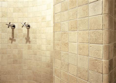jerusalem tile ancient jerusalem porcelain tile lea ceramiche alaska marble and granite anchorage ak 99501