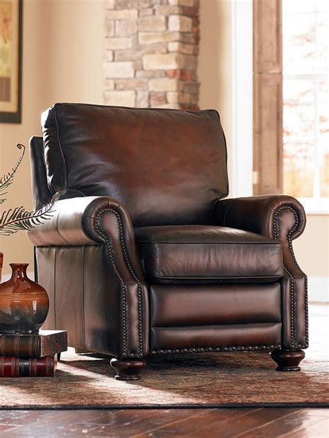 Kohl S Living Room Furniture by Radford Recliner Chairs Havertys Furniture Furniture