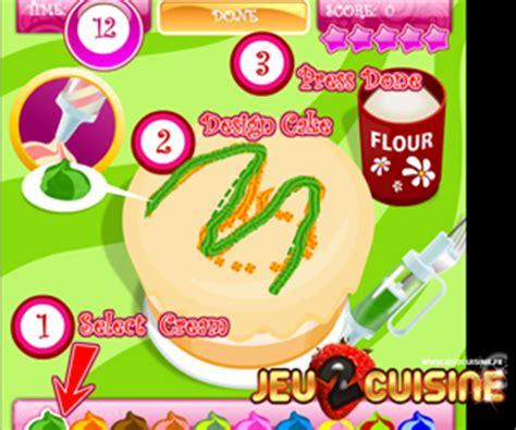 jeux de cuisine gateaux t 233 l 233 charger jeux gratuit xbox jeux nouveau