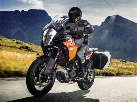 ktm adventure s 2017 ktm adventure motorcycle range reved new 1090 and 1290 enduros replace the 1050 and 1190
