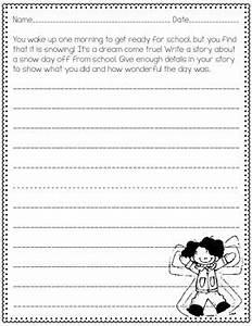 personal narrative essay ideas