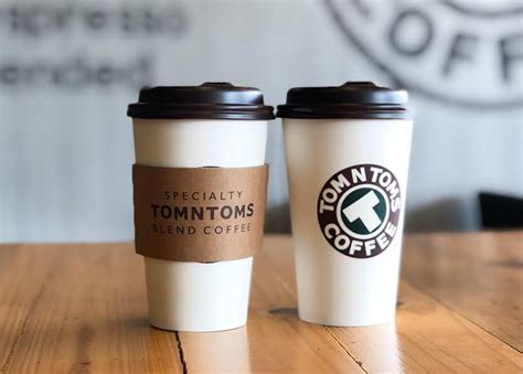 See 35 unbiased reviews of tom n toms coffee, rated 3.5 of 5 on tripadvisor and ranked #4,252 of 13,565 restaurants in bangkok. Choco Butter Bread and NEW BOGO Drinks from Tom N Toms!   Booky