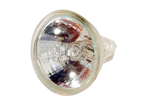 westinghouse 10 watt 12 volt mr11 halogen narrow flood