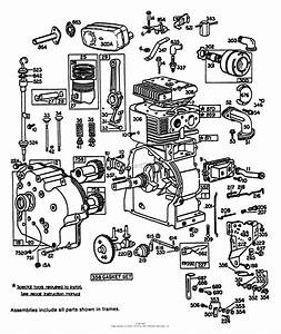 Briggs And Stratton Power Products 8799-1