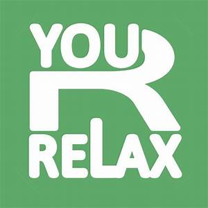 YouRRelaX - Relaxing Music - YouTube