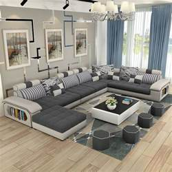 Home Decorating Ideas Living Room Walls Best 25 Living Room Furniture Ideas On Family Room Decorating Family Rooms And