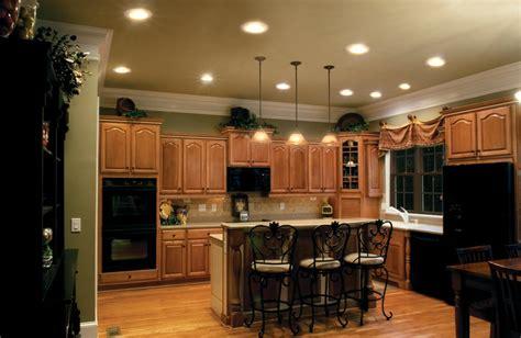 Cooper Lighting ALED3T24 ALL-Pro LED Retrofit Recessed