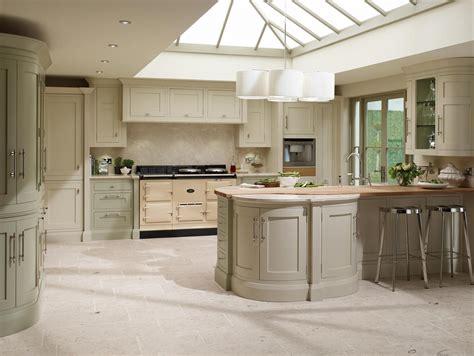 kitchen collectables 1909 kitchen collection second nature kitchen design hertfordshire