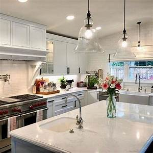 42  Up In Arms About Kitchen Island Lighting Ideas And