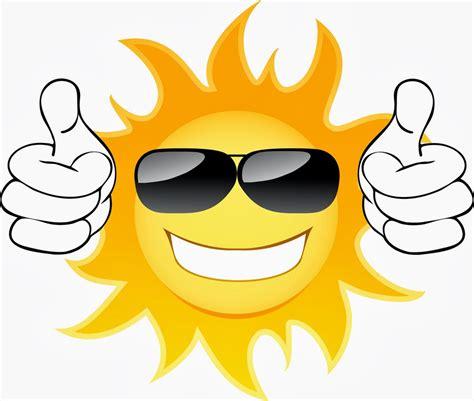 Sun Memes - sun thumbs up blank template imgflip