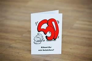 Geburtstagskarten Selber Machen Ausdrucken : einladungskarten 50 geburtstag einladung zum paradies ~ Frokenaadalensverden.com Haus und Dekorationen