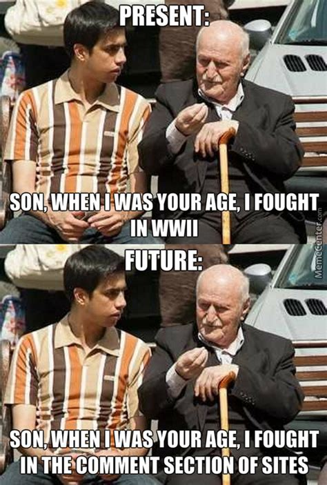 generation memes best collection of generation pictures