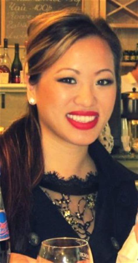 alsc member profile meet lynn nguyen alsc blog
