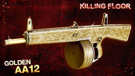 killing floor 2 emp grenade top 28 killing floor 2 emp grenade البوابة الرقمية adslgate عرض مشاركة واحدة استعراض
