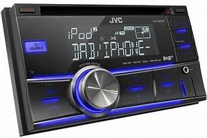 Doppel Din Radio Android Test : doppel din radio test ~ Jslefanu.com Haus und Dekorationen