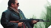 Movie Review — 'War Dogs' Director Todd Phillips Proves an ...