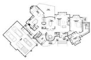 home plan architects free residential home floor plans evstudio architect engineer denver evergreen