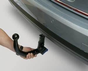 Attelage Peugeot 5008 : attelage autohak pour peugeot 5008 depuis ~ Gottalentnigeria.com Avis de Voitures