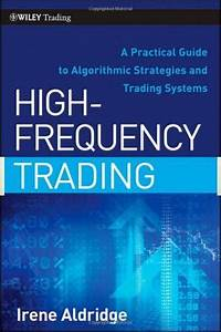 High-Frequency Trading (豆瓣)