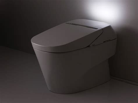 bowled   toilet technology ieee spectrum