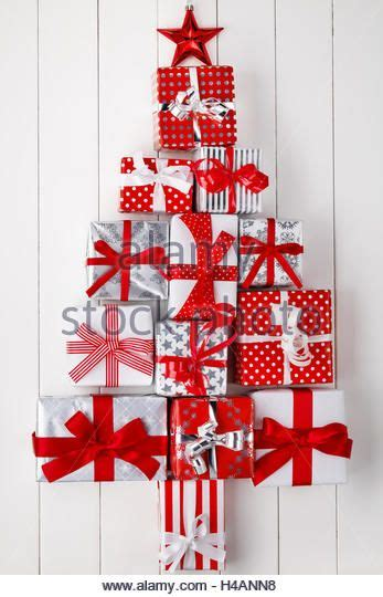 image result  christmas tree    wrapped boxes