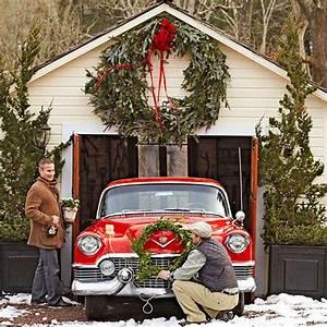 Weihnachtsdeko Im Außenbereich : tolle weihnachtsdeko ideen im freien 30 inspirierende vorschl ge weihnachten pinterest ~ Sanjose-hotels-ca.com Haus und Dekorationen