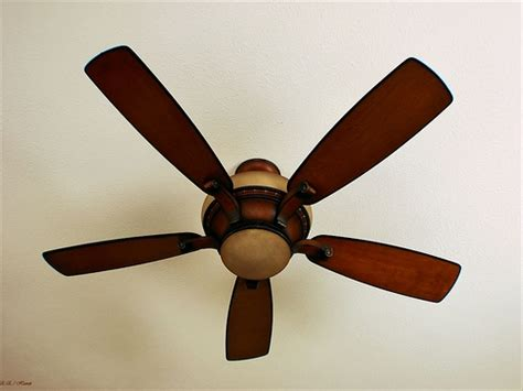 ceiling fan with reverse remote how to reverse a hton bay ceiling fan with the remote