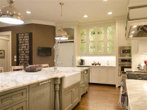 Kitchen Design Tips by Kitchen Layout Design Ideas Diy