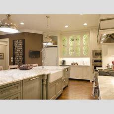 Kitchen Layout Design Ideas  Diy
