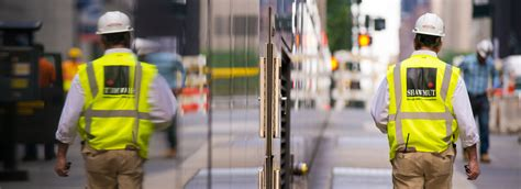 shawmut design and construction about shawmut construction management company