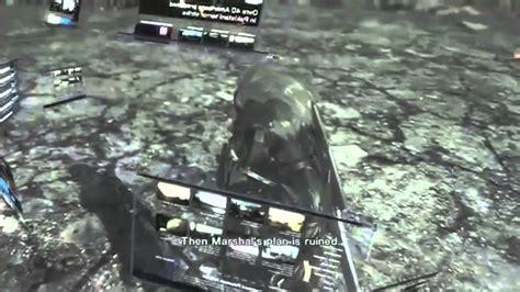 Metal Gear Rising Memes - ig metal gear rising meme youtube