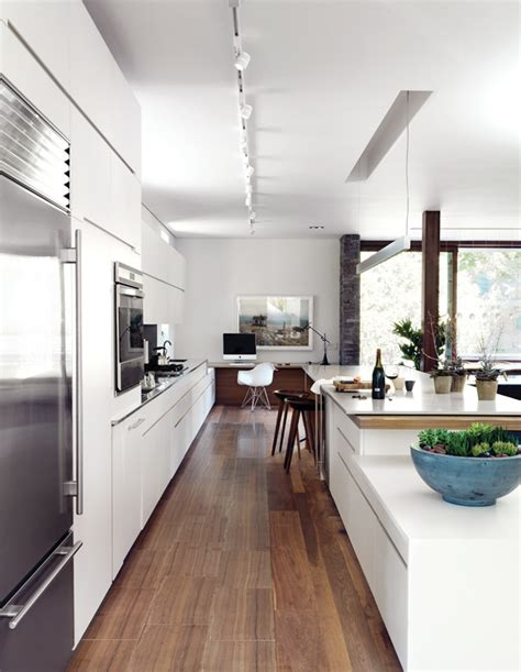 home interior design ideas photo gallery 46 modern contemporary kitchens