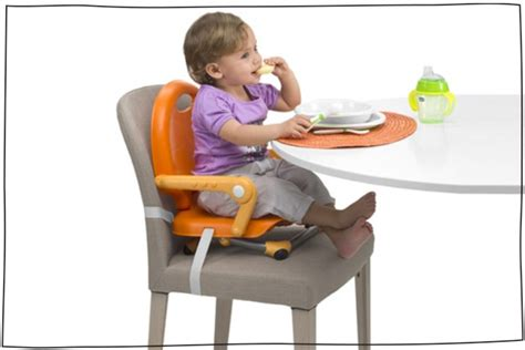 booster seats for toddlers dinner table booster seat roundup 6 toddler friendly dining chair