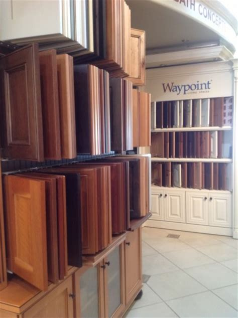 us kitchen cabinet manufacturers custom high end cabinets kitchen cabinet suppliers bay 6695