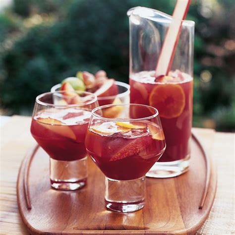 fruity sangria tabla s tart and fruity sangria recipe floyd cardoz food wine
