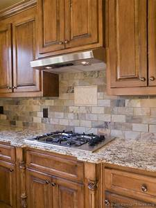 kitchen of the day learn about kitchen backsplashes With home design 101 back splash tile