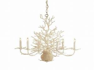 iron chandelier uk chandelier awesome wrought iron With kare floor lamp helix white
